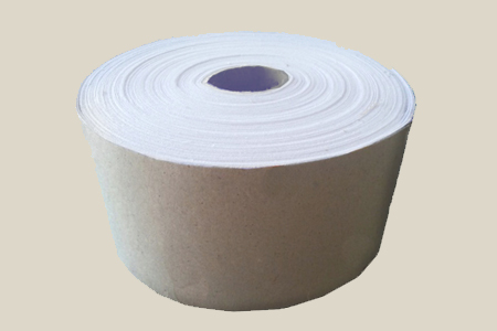CURTAIN TAPE - INTERLINING